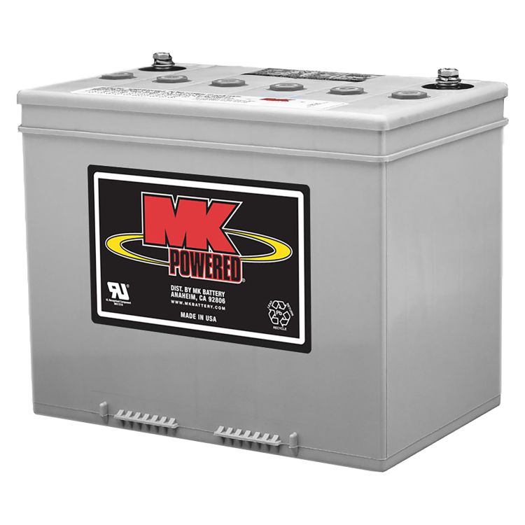 226x-M24-SLD-G-FT-MK-Battery-12v-73-AH-Deep-Cycle-Sealed-Gel-Cell-Mobility-Wheelchair-Battery
