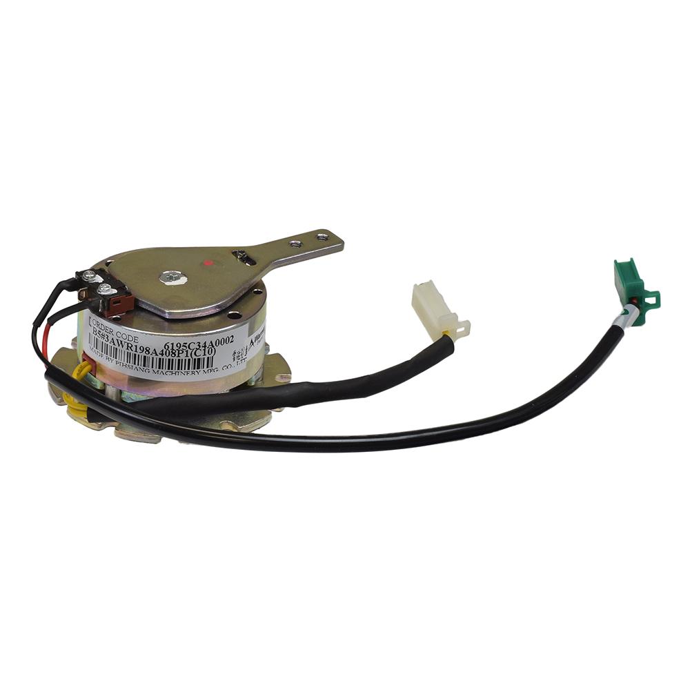 brake-shoprider-6runner10-streamer-sport_5_1