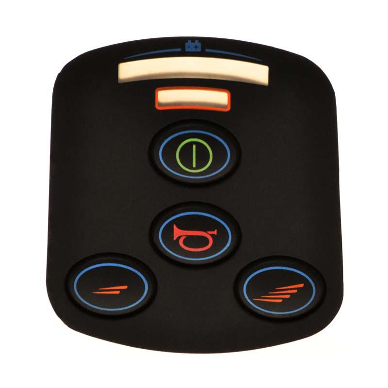 keypad-vsi-joystick-controller_3
